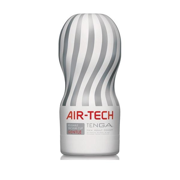 Tenga - Air Tech Gentle Reuseable Vacuum Cup