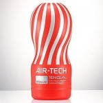 Tenga - Air Tech Regular Reuseable Vacuum Cup
