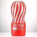 Tenga - Air Tech Regular Reuseable Vacuum Cup