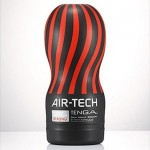 Tenga - Air Tech Strong Reuseable Vacuum Cup