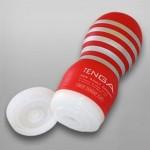 Tenga - Standard Deep Throat