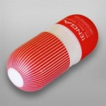 Tenga - Standard Air Cushion Cup