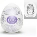 Tenga Onacap - Cloudy Egg