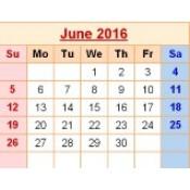 Jun 2016 (9)