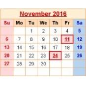 November 2016 (15)