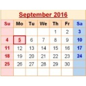 September 2016 (13)