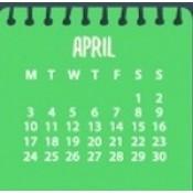 April 2017 (20)