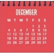 December 2017 (15)