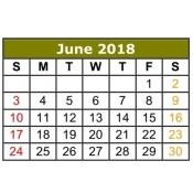 Jun 2018 (18)