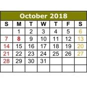 October 2018 (27)