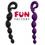 Fun Factory - BendyBeads