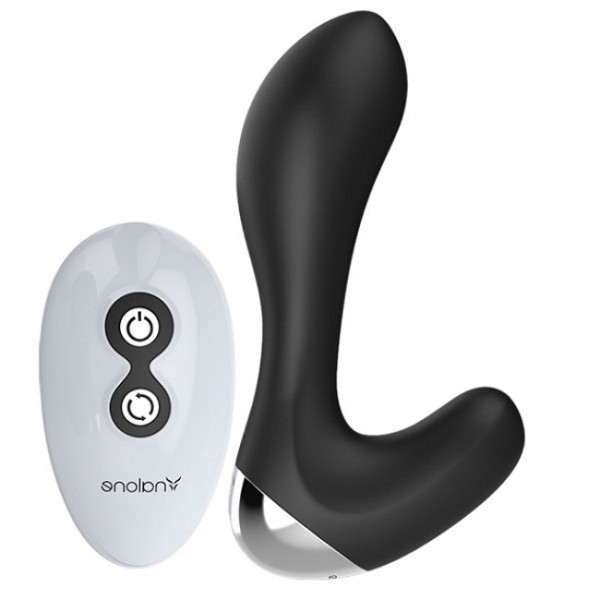 Nalone - Pro P Prostate Massager ( Usb Rechargeable )