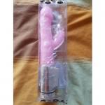 NPG - Marz Rabbit Vibrator