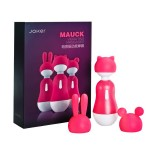 Joker - Mauck Vibrating Massager