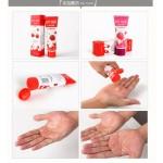 Hot Kiss - Strawberry Lubricant (50ml)