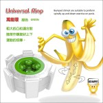 Youcups - Universal Ring