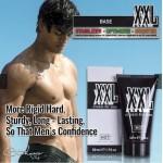 HOT - XXL Cream For Men 50ML