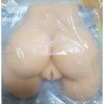 Jessica Sexy Ass Tight Vagina and Anus Sex Doll Masturbator