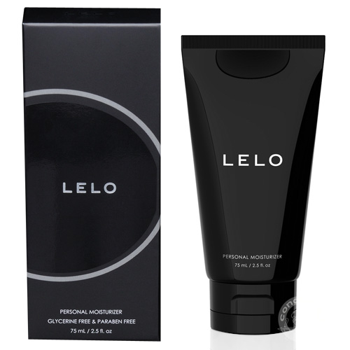 LELO Personal moisturising lubricant