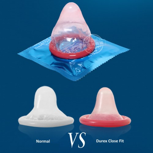 Durex Close Fix compare